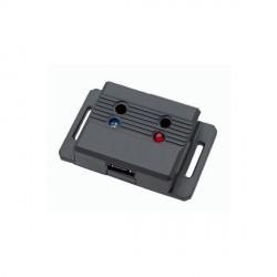 Shock sensor SSB1