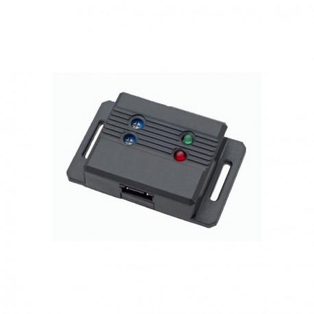 Shock sensor SSB2