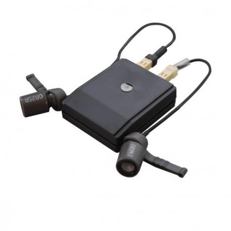 Ultrasonic sensor US2
