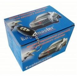 Eaglemaster LT-5200 TX3D