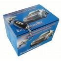 Car alarm system Eaglemaster LT-5200 TX3D