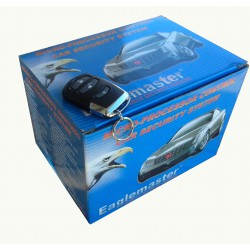 Eaglemaster LT-5200 TX3N