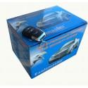 Car alarm system Eaglemaster LT-5200 TX3N