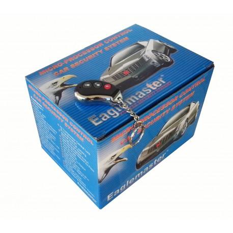 Eaglemaster LT-5200 TX3G