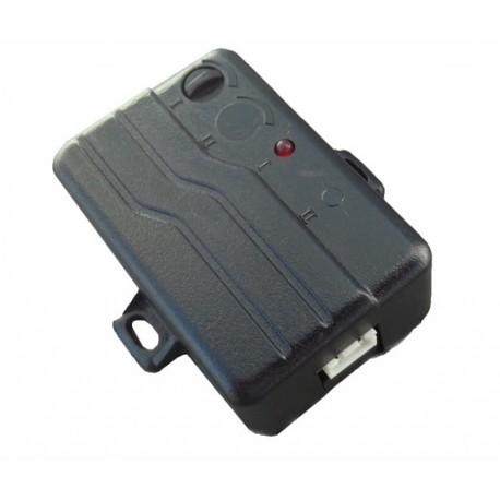 Shock sensor SS1