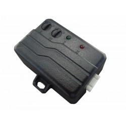 Shock sensor SS2