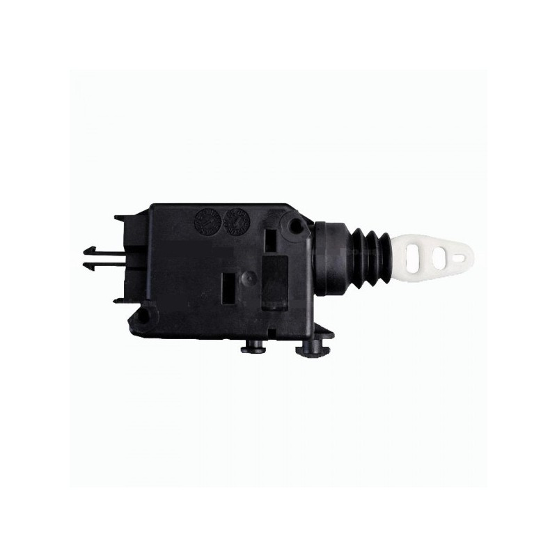 Door actuator for car alarm gc2 nz for 12vdc door lock actuator