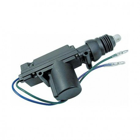 Door lock actuator G2B