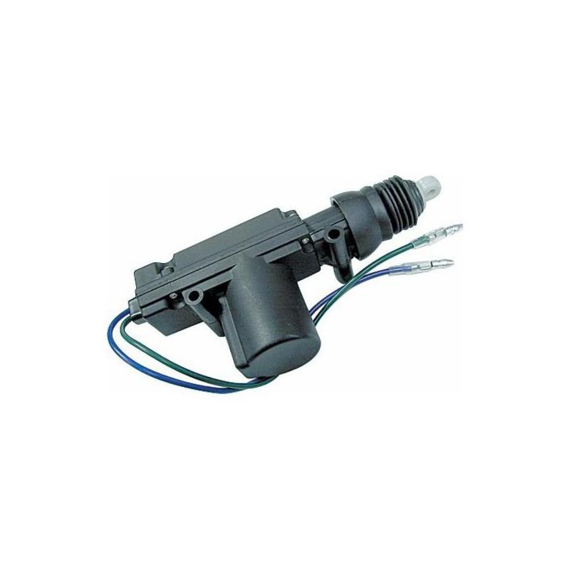 Door actuator for g2b car alarm for 12vdc door lock actuator