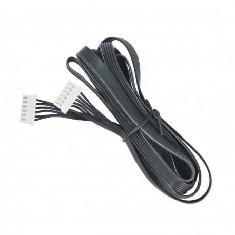 Antenna wire E5