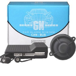 Kodinis GN7C