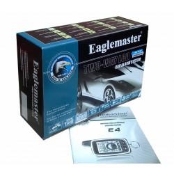 Eaglemaster E4 G21