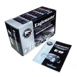 Eaglemaster E8