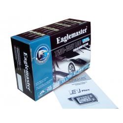 Eaglemaster E1 Plus