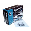 Two way car alarm system Eaglemaster E1 Plus
