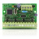Модуль зон и PGM EXM800