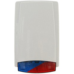Outdoor siren KR100