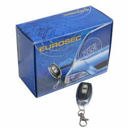Eaglemaster Car Alarm Wiring Diagram