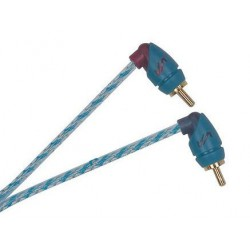 SIGNAL CABLE BT2 100