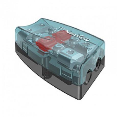 Дистрибьютер питания BFD 21