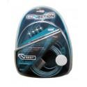 Межблочный кабель BT2 500