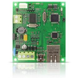 Secolink LAN/Ethernet komunikatorius LAN800