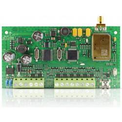 Universalus GSM/GRPS komunikatorius GSV4M