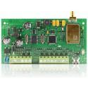 Универсальный GSM/GRPS коммуникатор GSV4M