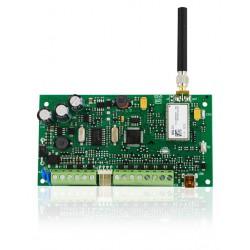 Универсальный GSM/GRPS коммуникатор GSV5