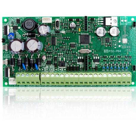 Контрольная панель SecoLink P16
