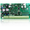 Control panel SecoLink P64