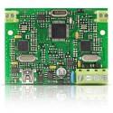 Безпроводной модуль большой дальности EXT116S
