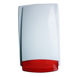 Outdoor siren SL700