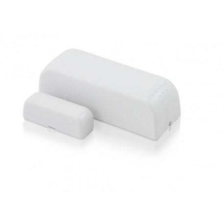 Wireless magnetic door contact BK1