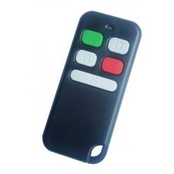 Remote control LT5