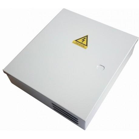 Montavimo dėžė KAS8