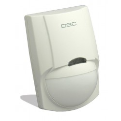 DSC PIR with Pet Immunity LC-100-PI