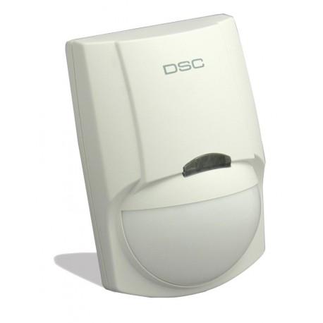 Извещатель DSC LC-100-PI