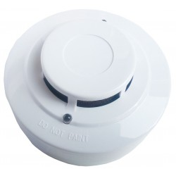 Photoelectric smoke detector SD119-2