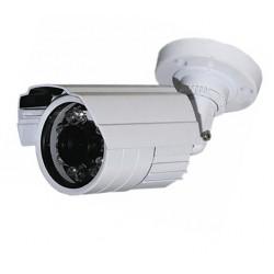IP 2Mpix kamera AP-FF101 POE
