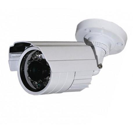 IP 2Mpix камера AP-FF101 POE