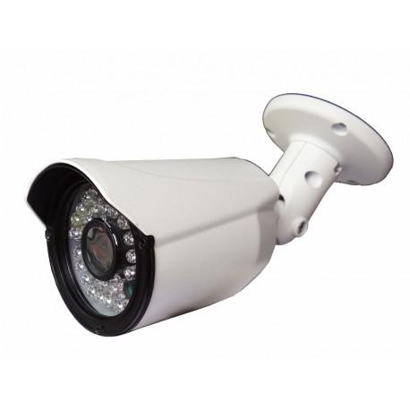 IP, 2MP camera AP-FF102 PoE