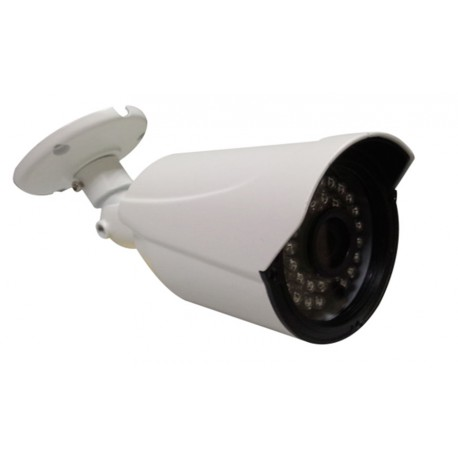 IP, 2MP камера AP-FF102 PoE