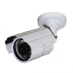 AHD kamera AP-1290SAH-AHD10