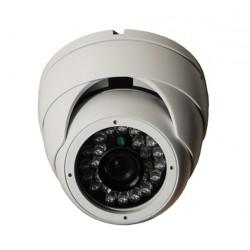 AHD kamera AP-FB14SCH-AHD131