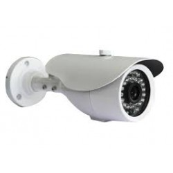 CCTV analog camera AP-147SAH9