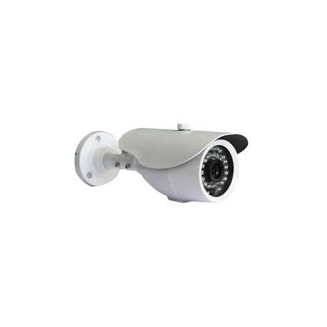Аналоговая видеокамера AP-147SAH9