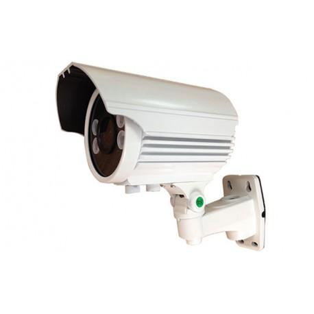 IP 4MP camera AP-D1055