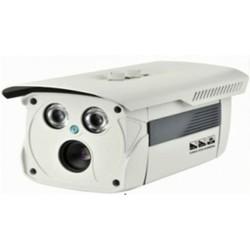 IP 4MP kamera AP-DF003