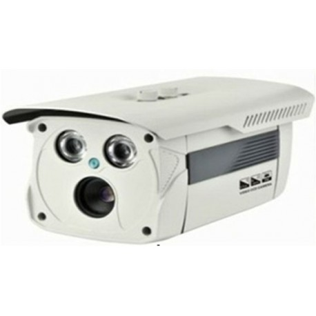 IP 4MP camera AP-DF003
